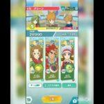 【ポケマスEX】チャンピオンバトルエリートモード5戦目 【7500Pt】
