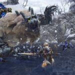 モンスターハンターライズ Monster Hunter Rise NEW SCENES & GAMEPLAY