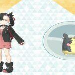 【神BGM】 マリィ BGM 「エピソードイベント」  【ポケットモンスター No.30】