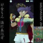 [プレイ動畫] ポケモンマスターズ (Pokémon Masters) EX: game-play 43