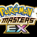 【ポケモンマスターズEX】BW チャンピオンロード BGM アレンジ Pokémon Music
