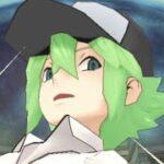 【ポケマスEX】でんき弱点なのでとりあえずEFパをぶち込む (チャンピオンバトル エリートモード VSカトレア 1500pt)