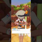Pokemon Master EX – Bea – Sync Pair Stories #ポケマスEX #PokemonMastersEX #PMEXSpoiler