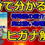 【ポケマス】ヒガナ&レックウザボード解説!実は強い物理型と特殊型【ゆっくり解説】