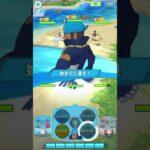Arhcie & Kyogre | Moveset Preview (JP) #ポケマスEX #PokemonMastersEX
