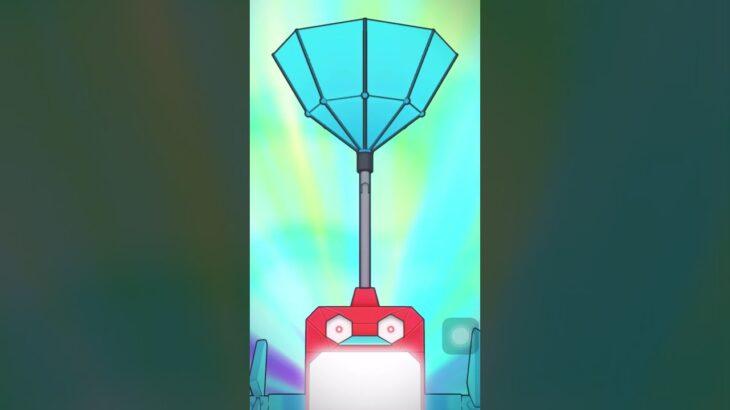 【ポケモンマスターズ】バディーズサーチ10連分で奇跡は起きるのか!?「ノボリピックアップポケマスフェス」