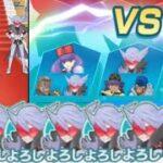 【ポケマス】ライヤー達が集まった野良マルチがカオスすぎてワロタwww【ポケモンマスターズ/Pokémon master EX】