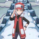 【ポケモンマスターズEX】戦闘!レッド BGM アレンジ Pokémon Music