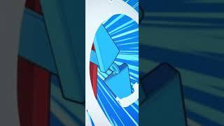 【ポケモンマスターズEX】レッド&カビゴン引くぜ!【ポケマスEX】