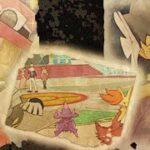 【ポケマスEX】エリートモード1500pt チャンピオンバトルアローラ マーレイン戦【アタッカー型セレナ】